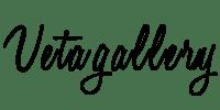 وتاگالری | تابلو دیواری مدرن و ست تابلو دکوراتیو